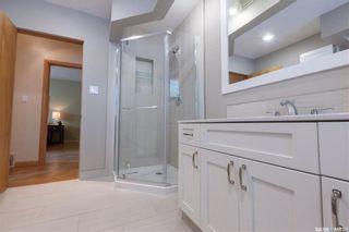 Photo 26: 220 Lake Crescent in Saskatoon: Grosvenor Park Residential for sale : MLS®# SK744275