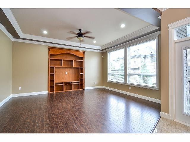 Photo 10: Photos: 6452 139A ST in Surrey: East Newton House for sale : MLS®# F1421527
