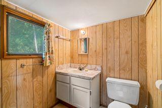 Photo 89: 5420 Sunnybrae Road in Tappen: Sunnybrae House for sale (Shuswap Lake)  : MLS®# 10238040