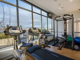 Photo 18: 902 66 W CORDOVA STREET in Vancouver: Downtown VW Condo for sale (Vancouver West)  : MLS®# R2310428