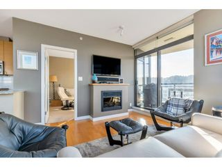 "Photo 11: 1504 110 BREW Street in Port Moody: Port Moody Centre Condo for sale in ""ARIA 1"" : MLS®# R2538360"