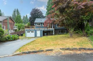 Photo 1: 1730 KILKENNY Road in North Vancouver: Westlynn Terrace House for sale : MLS®# R2610151