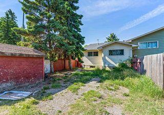 Photo 25: 547 Whiteland Drive NE in Calgary: Whitehorn Semi Detached for sale : MLS®# A1124147