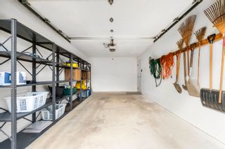 Photo 17: 3 5260 FERRY Road in Delta: Neilsen Grove House for sale (Ladner)  : MLS®# R2623029