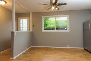 Photo 4: 25 800 BOWCROFT Place: Cochrane House for sale : MLS®# C4122117