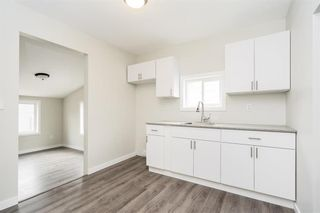 Photo 9: 367 Agnes Street in Winnipeg: West End Residential for sale (5A)  : MLS®# 202110420