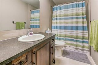 Photo 22: 25 Havenfield Drive: Carstairs Detached for sale : MLS®# A1061400