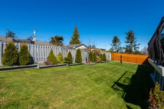 Photo 45: 132 S McCarthy St in : CR Campbell River Central House for sale (Campbell River)  : MLS®# 872292