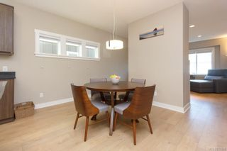 Photo 7: 1210 McLeod Pl in Langford: La Happy Valley House for sale : MLS®# 834908