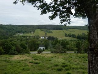Photo 9: 504 East River East Side Road in Iron Rock: 108-Rural Pictou County Residential for sale (Northern Region)  : MLS®# 202120229