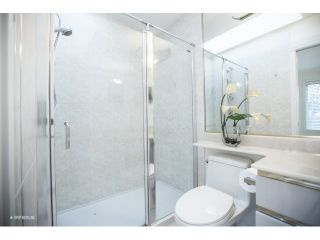"""Photo 10: 2139 W 19TH Avenue in Vancouver: Arbutus House for sale in """"N"""" (Vancouver West)  : MLS®# V1108883"""
