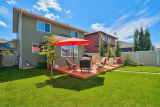 Photo 33: 208 PRESTWICK MR SE in Calgary: McKenzie Towne House for sale : MLS®# C4130240