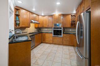 Photo 7: 1230 Lyall St in Esquimalt: Es Saxe Point Half Duplex for sale : MLS®# 888282