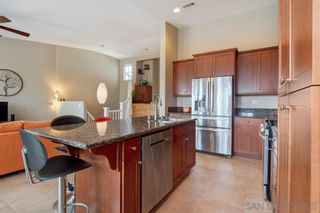 Photo 9: MISSION HILLS Condo for sale : 3 bedrooms : 3156 Harbor Ridge Ln in San Diego