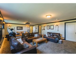 Photo 29: 6750 272 Street in Langley: County Line Glen Valley House for sale : MLS®# R2597983