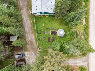 Photo 15: 19 29415 Rge Rd 52: Rural Mountain View County Detached for sale : MLS®# A1118455