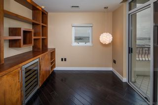 Photo 7: Condo for rent : 2 bedrooms : 700 W Harbor Dr #2101 in San Diego