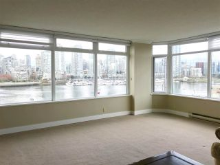 """Photo 13: 516 456 MOBERLY Road in Vancouver: False Creek Condo for sale in """"PACIFIC COVE"""" (Vancouver West)  : MLS®# R2248992"""