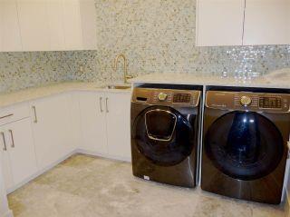 Photo 15: 11823 SASKATCHEWAN Drive in Edmonton: Zone 15 House for sale : MLS®# E4241719
