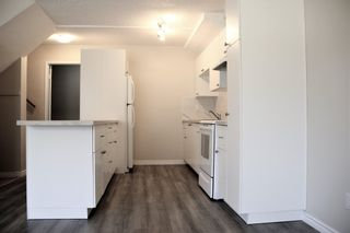 Photo 4: 13 13570 38 Street in Edmonton: Zone 35 Townhouse for sale : MLS®# E4263571