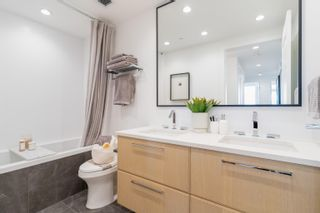 Photo 32: 202 4685 CAMBIE STREET in Vancouver: Cambie Condo for sale (Vancouver West)  : MLS®# R2610854