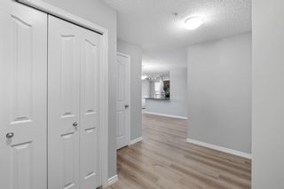 Photo 6: 102 270 MCCONACHIE Drive in Edmonton: Zone 03 Condo for sale : MLS®# E4263454
