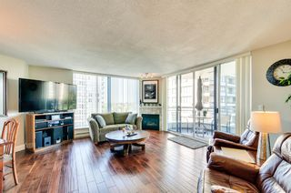 Photo 2: 906 739 PRINCESS STREET in New Westminster: Uptown NW Condo for sale : MLS®# R2204179