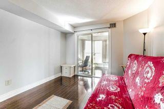 Photo 18: 1512 335 W Webb Drive in Mississauga: City Centre Condo for sale : MLS®# W4869440