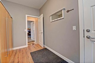 Photo 8: 247 CANALS Close SW: Airdrie House for sale : MLS®# C4135692