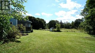 Photo 6: 38 Church Street in St. Stephen: House for sale : MLS®# NB063543