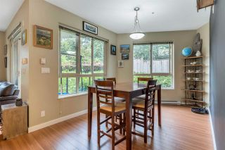 Photo 8: 217 225 FRANCIS Way in New Westminster: Fraserview NW Condo for sale : MLS®# R2526311