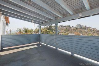 Photo 18: EL CAJON Property for sale: 1160 Monterey Dr