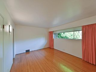 Photo 7: 2731 W 34TH Avenue in Vancouver: MacKenzie Heights House for sale (Vancouver West)  : MLS®# R2591863