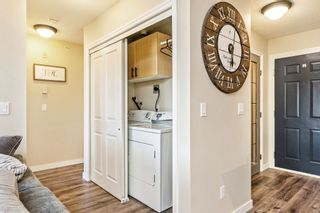 """Photo 19: 304 6336 197 Street in Langley: Willoughby Heights Condo for sale in """"ROCKPORT"""" : MLS®# R2561442"""