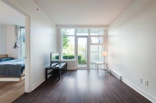 Photo 7: 132 1777 W 7TH Avenue in Vancouver: Fairview VW Condo for sale (Vancouver West)  : MLS®# R2605763