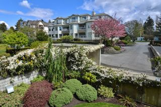 "Photo 17: 202 15357 ROPER Avenue: White Rock Condo for sale in ""REGENCY COURT"" (South Surrey White Rock)  : MLS®# R2159273"