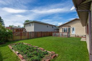 Photo 38: 9811 163 Avenue in Edmonton: Zone 27 House for sale : MLS®# E4226776