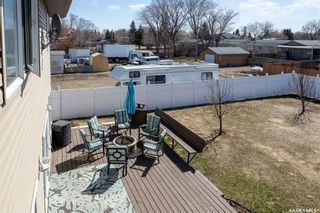 Photo 31: 311 3rd Street North in Wakaw: Residential for sale : MLS®# SK847388