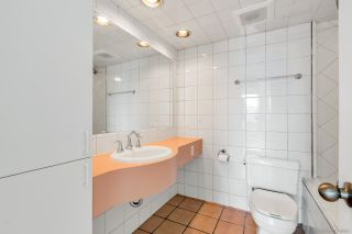 """Photo 12: 1205 1330 HARWOOD Street in Vancouver: West End VW Condo for sale in """"Westsea Towers"""" (Vancouver West)  : MLS®# R2468963"""