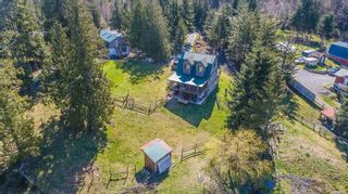 Photo 93: 2939 Laverock Rd in : ML Shawnigan House for sale (Malahat & Area)  : MLS®# 873048