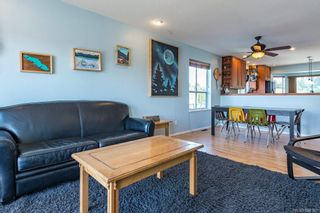 Photo 19: 311 Carmanah Dr in : CV Courtenay East House for sale (Comox Valley)  : MLS®# 858191