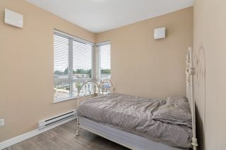 """Photo 14: PH18 2889 E 1ST Avenue in Vancouver: Hastings Condo for sale in """"FIRST & RENFREW"""" (Vancouver East)  : MLS®# R2486160"""