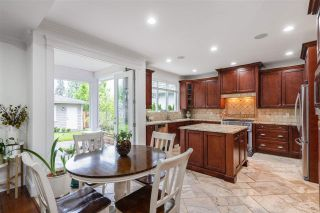 """Photo 4: 1139 W 21ST Street in North Vancouver: Pemberton Heights House for sale in """"Pemberton Heights"""" : MLS®# R2585029"""