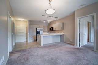 Photo 13: 3403 450 Kincora Glen Road NW in Calgary: Kincora Apartment for sale : MLS®# A1133716