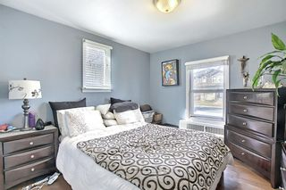 Photo 13: 801 20 Avenue NW in Calgary: Mount Pleasant Duplex for sale : MLS®# A1084565