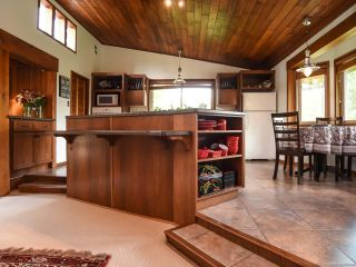 Photo 16: 66 Orchard Park Dr in COMOX: CV Comox (Town of) House for sale (Comox Valley)  : MLS®# 777444