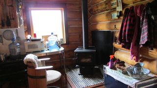 "Photo 23: 4663 RESCHKE Road: Hudsons Hope House for sale in ""LYNX CREEK SUBDIVISION"" (Fort St. John (Zone 60))  : MLS®# R2594975"