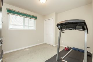 Photo 19: 2334 GRANT Street in Abbotsford: Abbotsford West House for sale : MLS®# R2493375