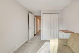 Photo 23: 51 630 Sabrina Road SW in Calgary: Southwood Row/Townhouse for sale : MLS®# A1154291
