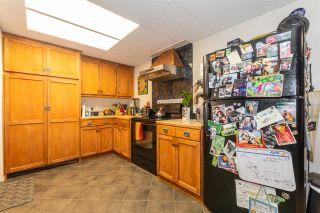 Photo 17: 7242 EVANS Road in Chilliwack: Sardis West Vedder Rd Duplex for sale (Sardis)  : MLS®# R2500914